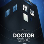 doctor who 36x23