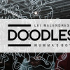doodles-coverblog